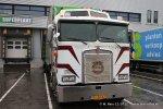 20160101-US-Trucks-00229.jpg