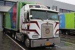 20160101-US-Trucks-00230.jpg