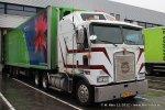 20160101-US-Trucks-00231.jpg