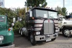 20160101-US-Trucks-00232.jpg