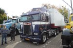 20160101-US-Trucks-00233.jpg