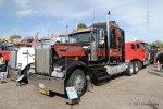 20160101-US-Trucks-00234.jpg