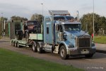 20160101-US-Trucks-00238.jpg