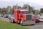 20160101-US-Trucks-00239.jpg