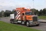 20160101-US-Trucks-00240.jpg