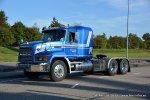 20160101-US-Trucks-00243.jpg