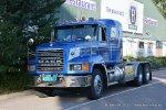 20160101-US-Trucks-00244.jpg