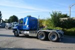 20160101-US-Trucks-00245.jpg