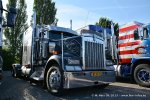 20160101-US-Trucks-00247.jpg