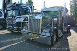 20160101-US-Trucks-00249.jpg