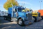 20160101-US-Trucks-00250.jpg