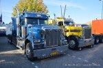 20160101-US-Trucks-00251.jpg