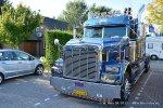 20160101-US-Trucks-00253.jpg