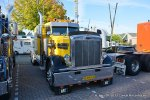 20160101-US-Trucks-00254.jpg