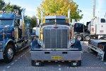 20160101-US-Trucks-00255.jpg