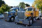 20160101-US-Trucks-00256.jpg