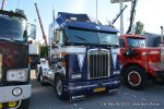 20160101-US-Trucks-00258.jpg