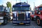 20160101-US-Trucks-00259.jpg