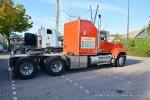20160101-US-Trucks-00262.jpg