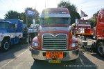 20160101-US-Trucks-00264.jpg