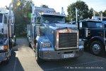 20160101-US-Trucks-00267.jpg