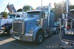 20160101-US-Trucks-00269.jpg