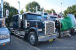 20160101-US-Trucks-00270.jpg