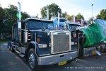 20160101-US-Trucks-00271.jpg