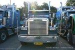 20160101-US-Trucks-00272.jpg