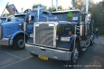 20160101-US-Trucks-00273.jpg