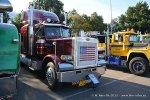 20160101-US-Trucks-00274.jpg