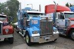 20160101-US-Trucks-00277.jpg