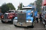20160101-US-Trucks-00280.jpg