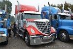 20160101-US-Trucks-00281.jpg
