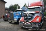 20160101-US-Trucks-00283.jpg