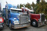 20160101-US-Trucks-00284.jpg