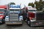 20160101-US-Trucks-00286.jpg