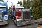 20160101-US-Trucks-00288.jpg