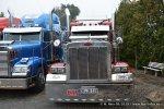 20160101-US-Trucks-00289.jpg