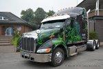 20160101-US-Trucks-00291.jpg