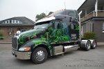 20160101-US-Trucks-00292.jpg