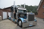 20160101-US-Trucks-00297.jpg