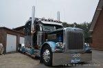 20160101-US-Trucks-00298.jpg