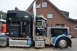 20160101-US-Trucks-00300.jpg