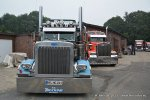 20160101-US-Trucks-00301.jpg