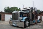 20160101-US-Trucks-00303.jpg