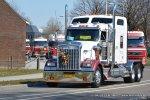 20160101-US-Trucks-00322.jpg