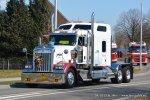 20160101-US-Trucks-00323.jpg