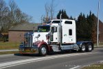 20160101-US-Trucks-00324.jpg