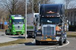20160101-US-Trucks-00325.jpg